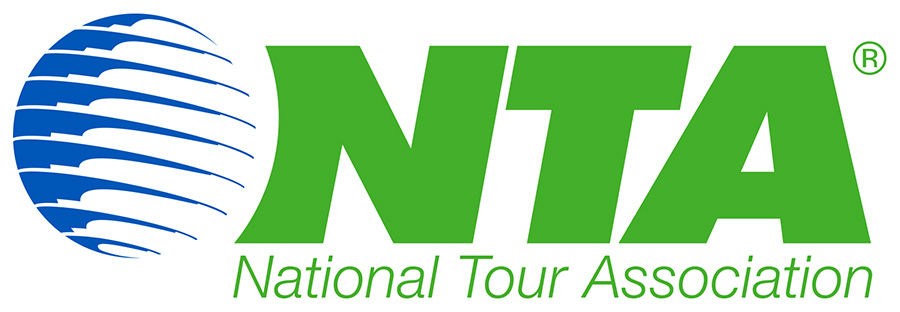National Tour Association logo