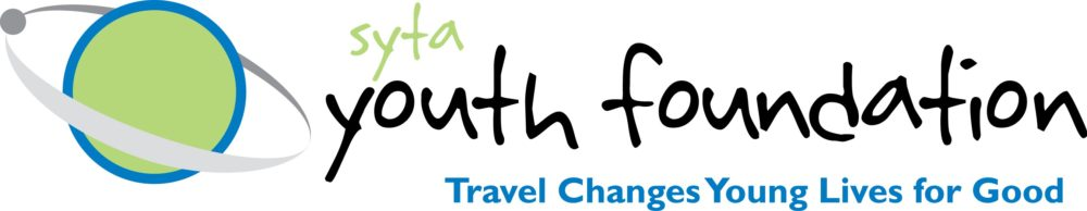 SYTA Youth Foundation logo